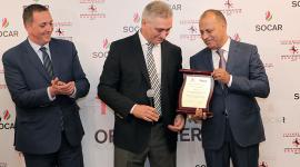 SOCAR and GCF partnership continues