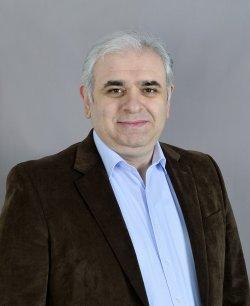 Levan Gogogdze